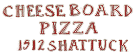 pizzeria address