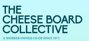 cheese board logo small
