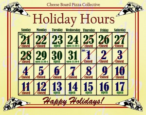 Holiday Hours 14-15 web