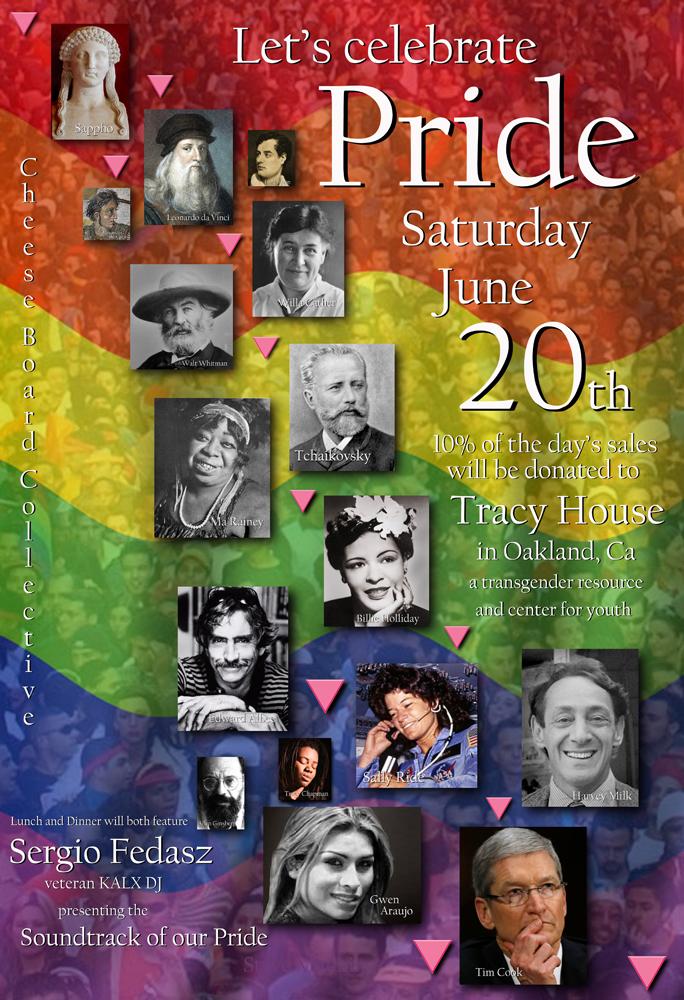 Pride Poster web