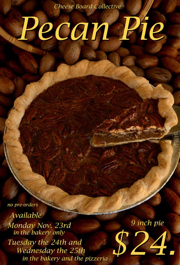 Pecan Pie copy