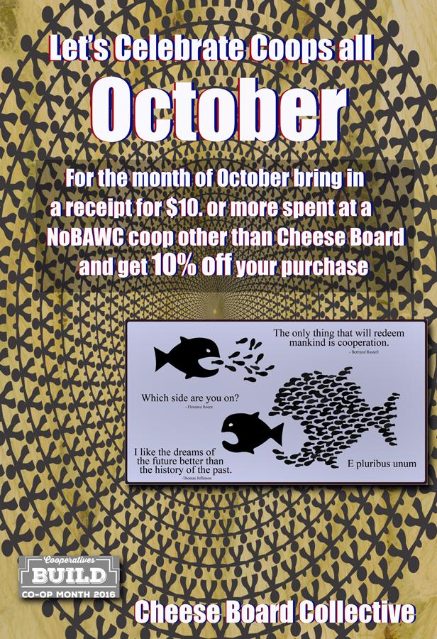 coop-month-web