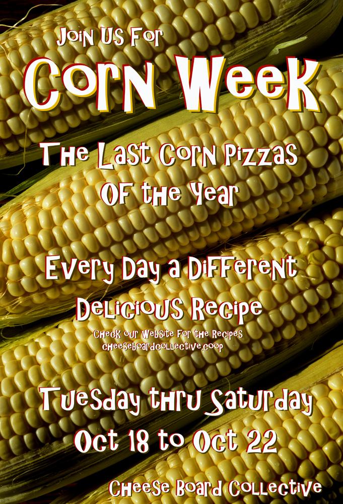 corn-week-16-web