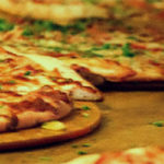 pizza header image