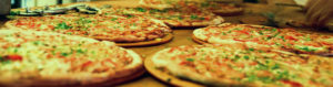 pizzeria header image